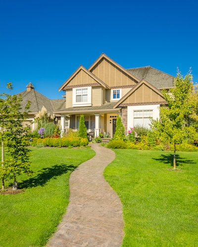 Homes for Sale in Vacaville, CA