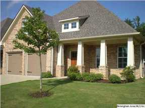 Residential Sold: 3499 Burlington Dr