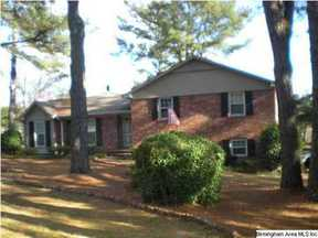Residential Sold: 2701 Acton Rd