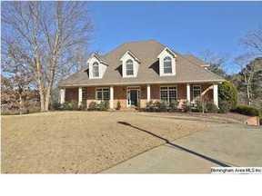 Residential Sold: 2908 Glenstone Cir