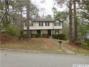Residential Sold: 545 Elder St