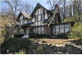 Residential Sold: 4179 Cliff Rd