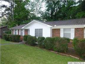 Residential Sold: 401 Art Hanes Blvd