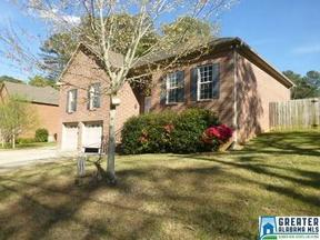 Residential Sold: 553 E Oak Dr