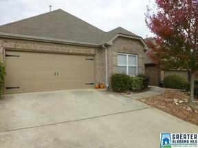 Leeds AL Residential Sold: $149,500