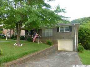 Residential Sold: 2133 Etowah St