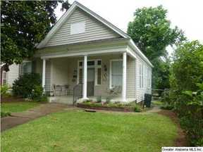 Residential Sold: 5620 S 5th Ct