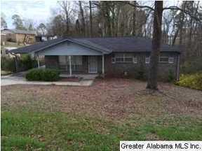 Residential Sold: 259 Portercrest Rd