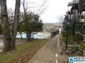 Residential Sold: 1333 31st St SE #E