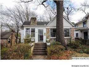 Residential Sold: 5137 S 6th Ave