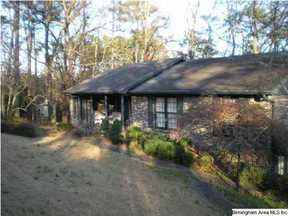 Residential Sold: 1149 Del Ray Dr