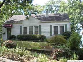 Residential Sold: 730 S 39th Pl