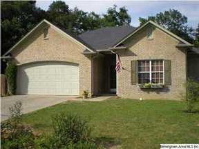 Residential Sold: 8216 Becker Ln