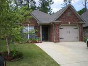 Residential Sold: 2064 Willow Glenn Dr