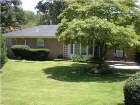 Residential Sold: 525 Chestnut St