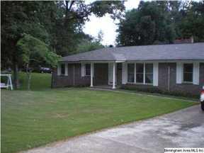 Residential Sold: 733 Portercrest Rd