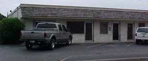 Lease/Rentals Rental: 501 Clay