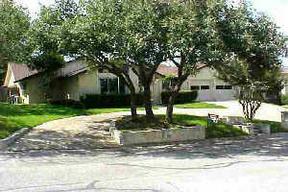 Residential Sold: 426 Coronado Dr