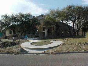Residential Sold: 402 Coronado Dr