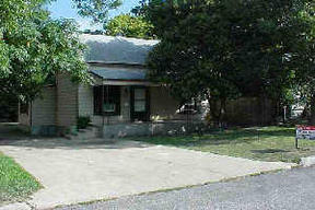 Residential Sold: 728 Clay St