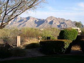 Residential Sold: 11472 N. Via De La Verbenita