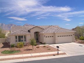 Residential Sold: 11690 N. Desert Holly Dr.