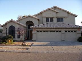 Residential Sold: 11439 N. Silver Pheasant Lp.