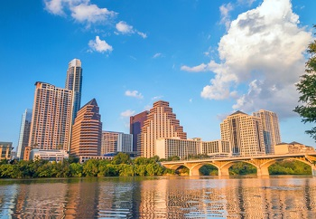 austin-luxury-homes