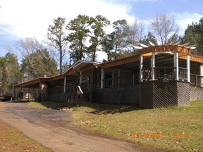 Residential Recently Closed: 117 N Shoreline Dr
