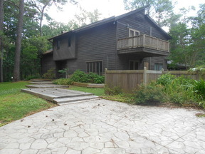 Residential Recently Closed: 121 Wrights Dr.
