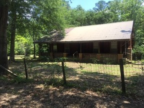 Residential Recently Closed: 794 Corleyville Rd