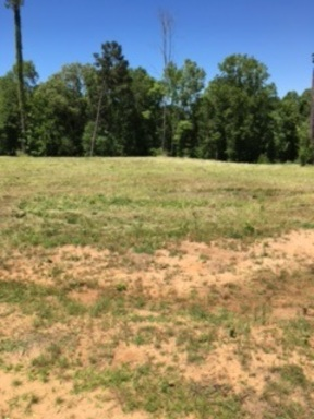 Lots and Land For Sale: Tract 42 Slater Road