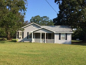 Residential Recently Sold: 12063 Hwy 120