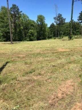 Lots and Land For Sale: Tract 41 Slater Road