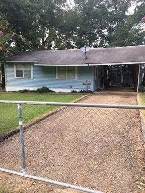 Residential Sold: 1128 Stewart St
