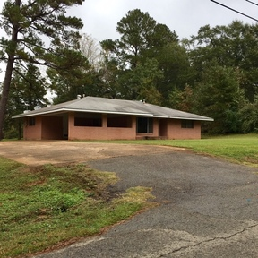 Residential Sold: 875 Ponder Street