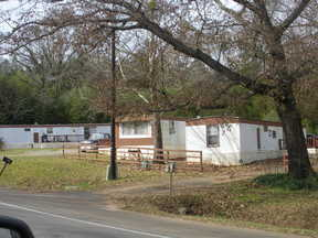 Commercial For Sale: 249 Natchitoches Hwy