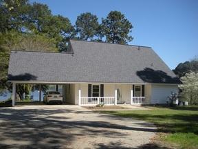 Lake Home Sale Pending: 1209 Village Drive