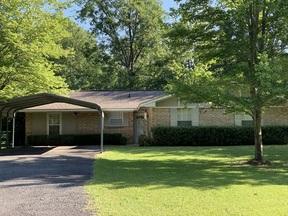 Residential For Sale: 752 W Port Arthur Ave