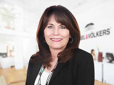 Diane Breazeale