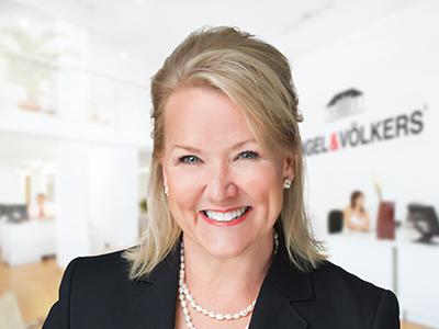Jill Brumley