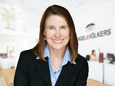 Lynn Pollinger
