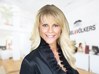 Paula Jo Pierce