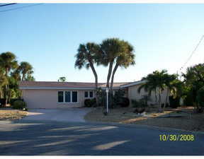 BRADENTON FL Lease/Rentals Active: $2,900