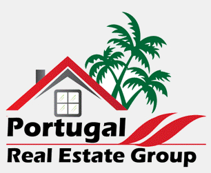 The Portugal Real Estate Group