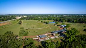 Gilmer TX Lots And Land Active: $1,742,400