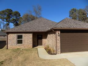 Longview TX Rental Lease: $1,490