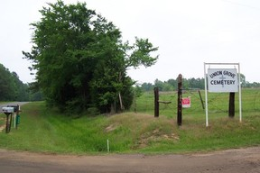 Gladwater TX Lots And Land Active: $27,900