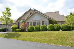 Residential Recently Sold: 9240 Elizabeth Lane