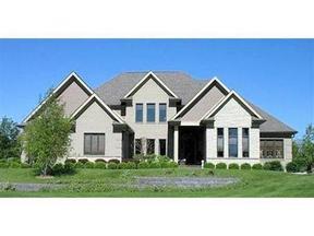 Residential Sold: 8102 Hidden Ridge Ct